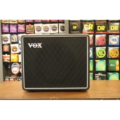 Vox BC-112 Cabinet