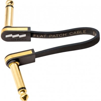 EBS PCF-PG10 Patch Cable 10cm