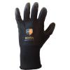 Afbeelding van Sebra Glove Protect IV Black