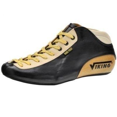 Viking Gold schaatsschoen