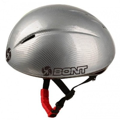 Bont junior helm