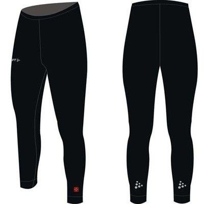 Craft Thermo tight