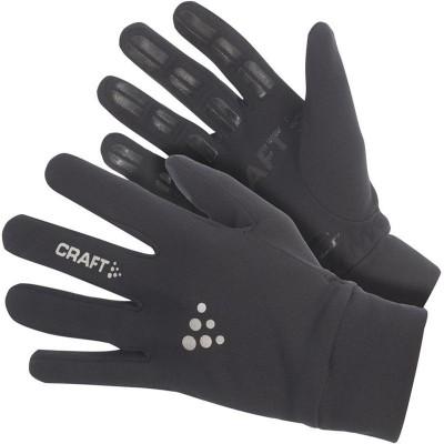 Craft Thermo Handschoenen