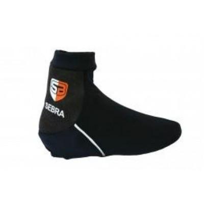 Sebra snijvatse schaatshoes