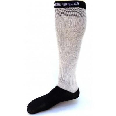 Base snijvaste sokken