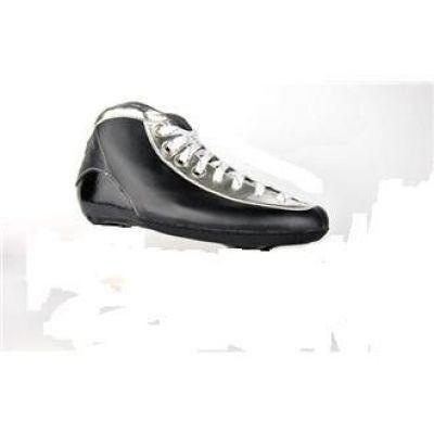Evo Adore schaatsschoen