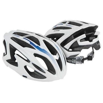 Race Pro Helm
