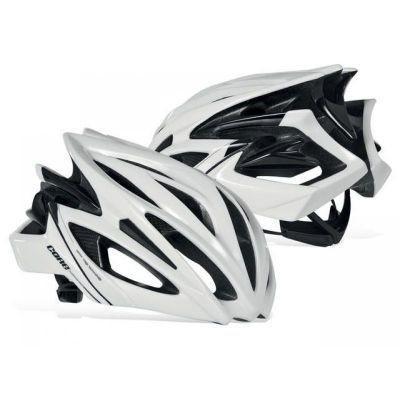 Pro Core Helm 2014