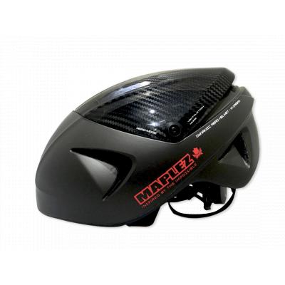  H1 Carbon Helm