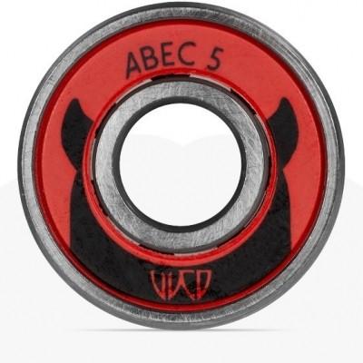 WCD Abec 5