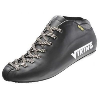 Viking Marathon Mid