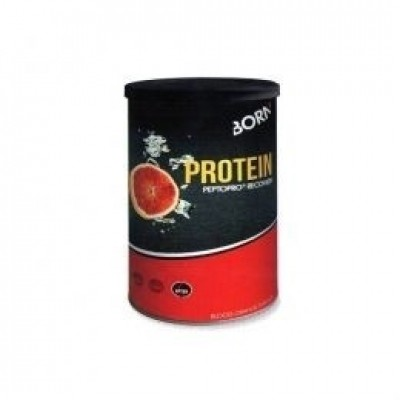 Protein Peptopro recovery