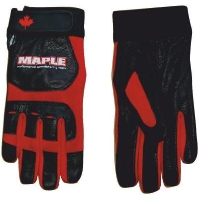 Foto van Maple snijvaste handschoenen