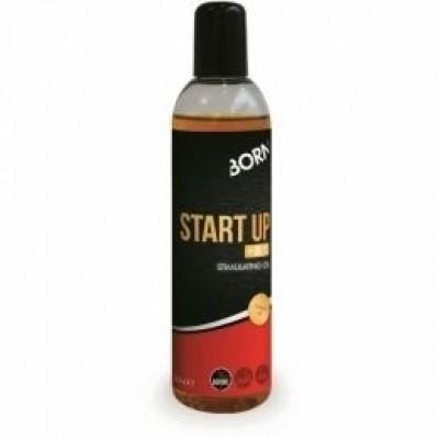 Born Start Up