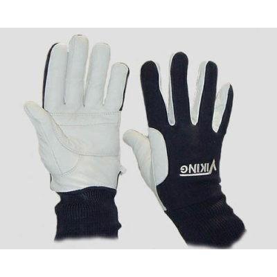 Viking handschoen