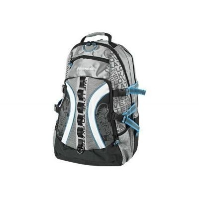 Phuzion Back Pack