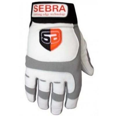 Sebra extreme handschoen