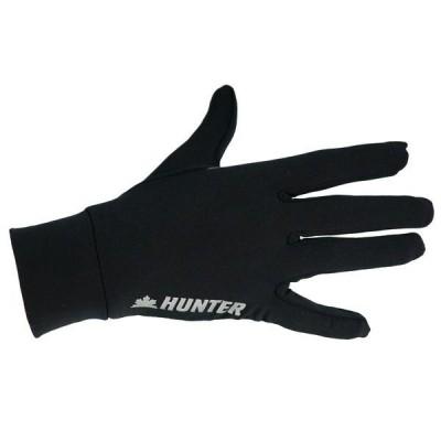 Thermo Handschoen
